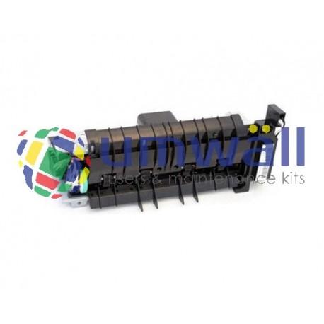 RM1-1537 Kit de Fusion HP 2410