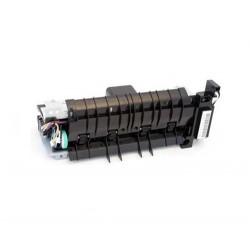 RM1-1537 Kit de Fusion HP 2420