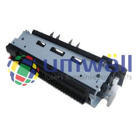 Kit de Fusion HP P3005N RM1-3761