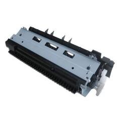RM1-3741 Kit de Fusion HP M3027X MFP