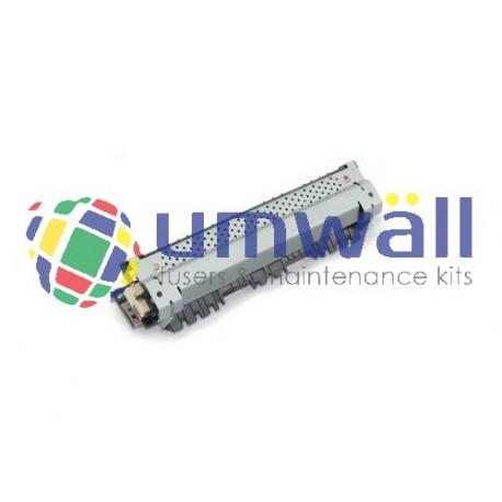RG5-4133 Kit de Fusion HP 2100