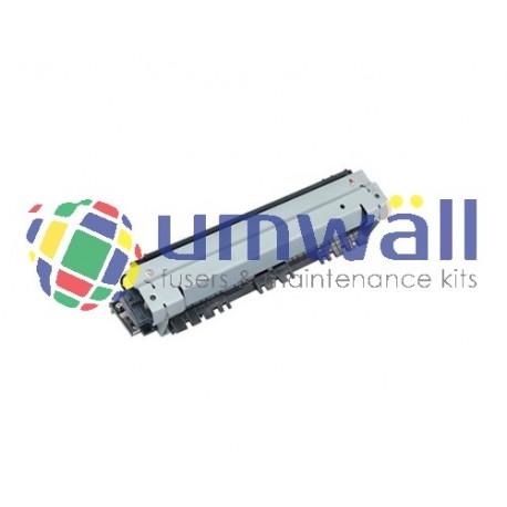 RG5-5569 Kit de Fusion HP 2200D