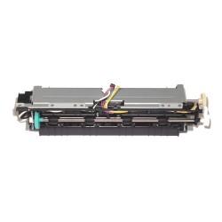RM1-0355 Kit de Fusion HP 2300