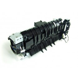 RM1-6319 Kit de Fusion HP P3015