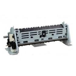 RM1-8809 Kit de Fusion HP M401