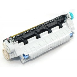 Kit de Fusion HP 4300TN Q2431-69019