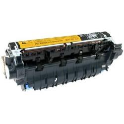 Kit de Fusion HP M4555H MFP RM1-7397