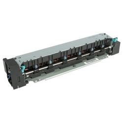 RG5-5460 Kit de Fusion HP 5000