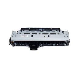 RM1-2524 Kit de Fusion HP 5200