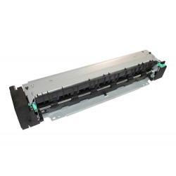 RG5-7061 Kit de Fusion HP 5100