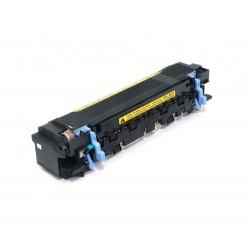 RG5-6533 Kit de Fusion HP 8100