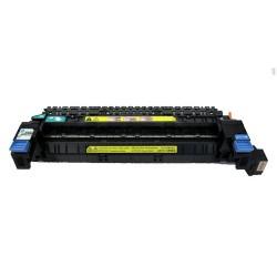 CE978A Kit de Fusion HP CP5525