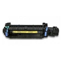 CE247A Kit de Fusion HP CP4025