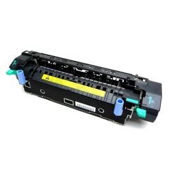 RG5-7451 Kit de Fusion HP 4610
