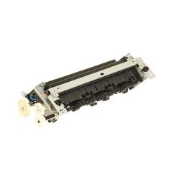 RM1-4431 Kit de Fusion HP CP1215
