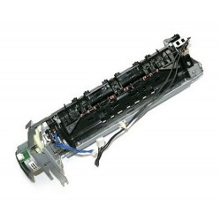 RM1-1821 Kit de Fusion HP 2600