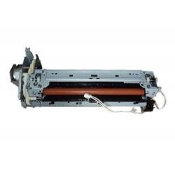 RM1-1825 Kit de Fusion HP 2605DN