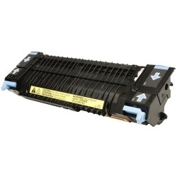 RM1-2743 Kit de Fusion HP 3000
