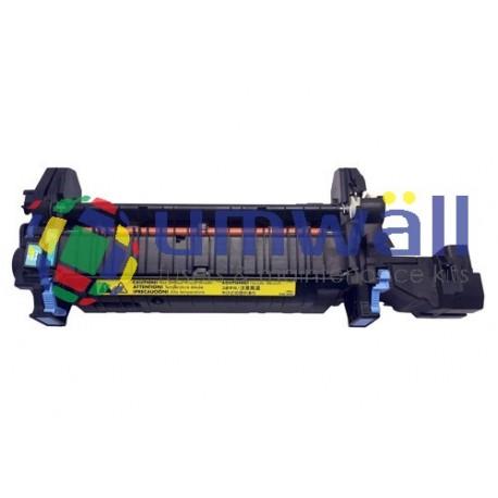Kit de Fusion M575 MFP CE506A