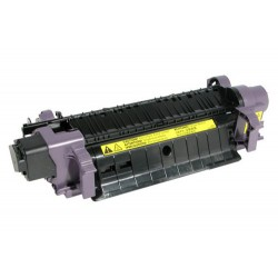 Kit de Fusion 4730 RM1-3146