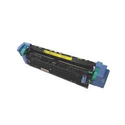 Kit de Fusion 5500 C9736A