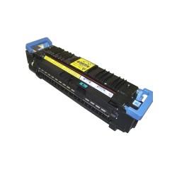 CB458A Kit de Fusion CM6049F MFP