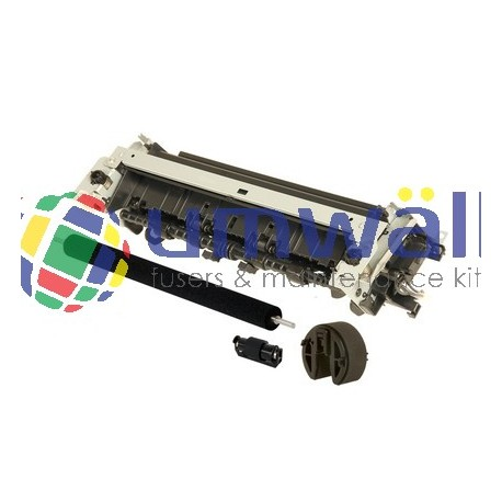 CC376A Kit de Maintenance HP CP1215