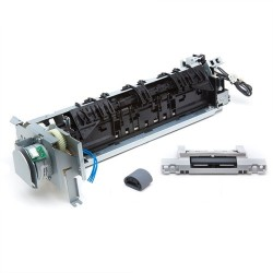 RM1-1821 Kit de Maintenance HP 1600