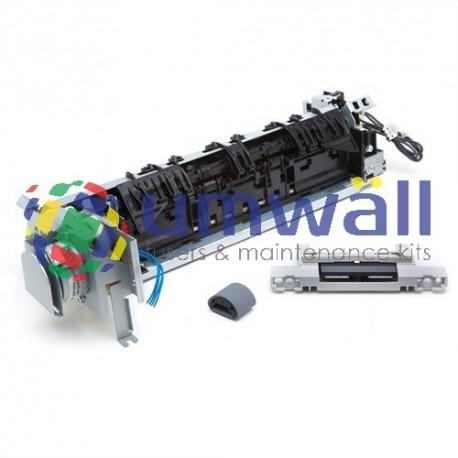 RM1-1821 Kit de Maintenance HP 1600