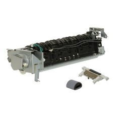 RM1-1825 Kit de Maintenance HP 2605DN