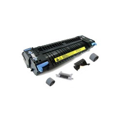 RM1-2743 Kit de Maintenance HP CP3505