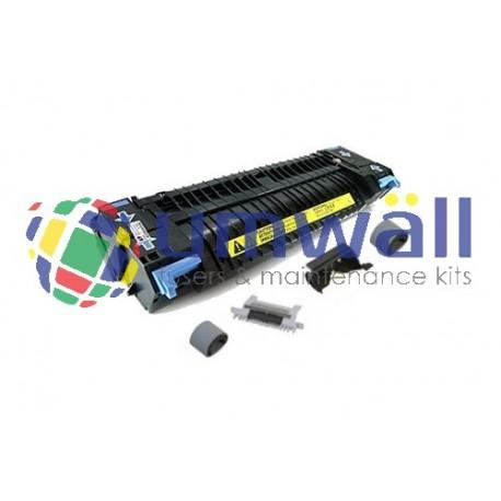 RM1-2743 Kit de Maintenance HP 3600