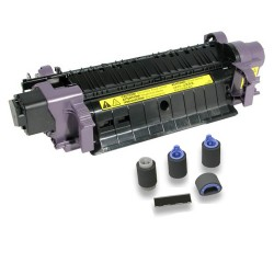 Q7503A Kit de Maintenance HP CP4005