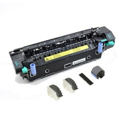 Q3677A Kit de Maintenance HP 4610