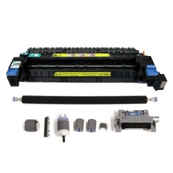 CE515A Kit de Maintenance HP M775 MFP