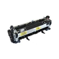 Kit de Fusion HP M602DN RM1-8396