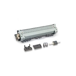 H3974-60002 Kit de Maintenance HP 2100