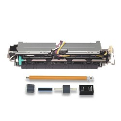 U6180-60002 Kit de Maintenance HP 2300