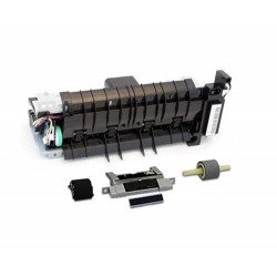 H3980-60002 Kit de Maintenance HP 2400