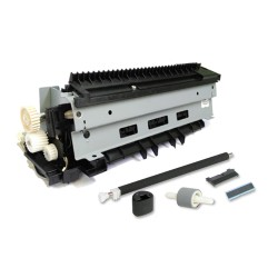 Q7812-67904 Kit de Maintenance HP P3005
