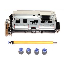 C7852A Kit de Maintenance HP 4000