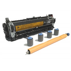 CB389A Kit de Maintenance HP P4014N