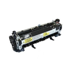 E6B67-67902 Kit de Fusion HP M604DN