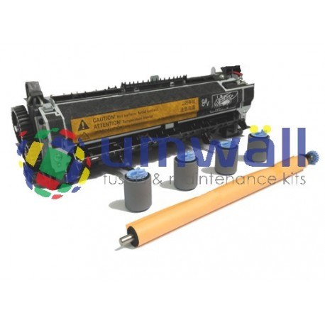 Kit de Maintenance HP P4515X CB389A