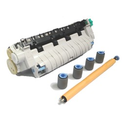Q2437A Kit de Maintenance HP 4300DTNSL