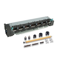 C4110-69036 Kit de Maintenance HP 5000