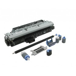 Q7543-67910 Kit de Maintenance HP 5200