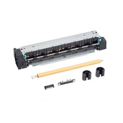 Q1860-69035 Kit de Maintenance HP 5100