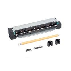 Q1860-69035 Kit de Maintenance HP 5100