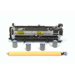 CF065-67901 Kit de Maintenance HP M602DN